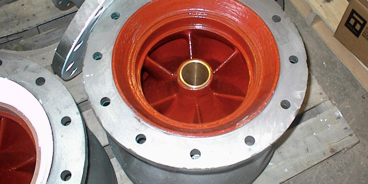 Ceramic-Pump-Bowl-1200x600