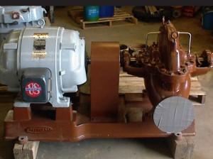 pump repair illinois